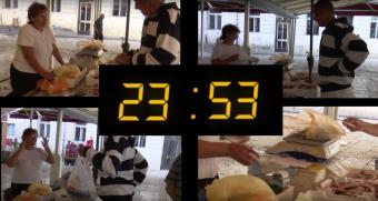 Podnikatel.cz: Babiš tlačí #EET videem. Zase s chybami