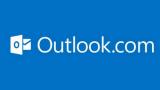 Někteří uživatelé se nemohou přihlásit k e-mailovým službám Microsoftu - Lu