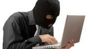 Root.cz: Jak se používá malware od Hacking Teamu?