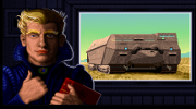 obrzek k lnku Dune 2: legendrn strategii je dvacet