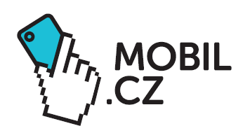 obrzek k lnku Nov virtul MOBIL.CZ: mobiln data jako bonus?