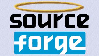 Root.cz: SourceForge už nebude přidávat adware