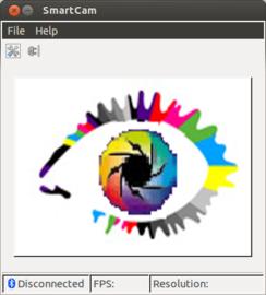Softwarová sklizeň (14.8.2013) obrázky k článku