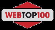 WebTop100