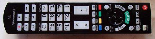 Multimédia můžete ovládat buď speciálními tlačítky nebo přes kurzorový kříž a OK. Já používal výhradně to druhé, protože je to velice pohodlné a navíc jsem nemusel odbíhat na druhý konec dálkového ovladače.