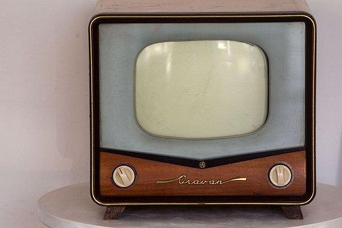 Analogové televizory se stanou skutečně muzejními exponáty.