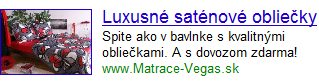 AdWords_Image_search_ads