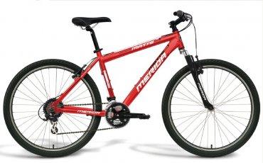 1. cena cyklosoutěž