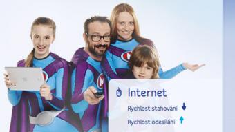 Lupa.cz: UPC zrychlí internet až na 300 Mb/s, ale ne všem