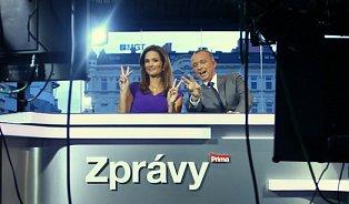 Vitalia.cz: Lhala TV Prima o nedostaku léků?