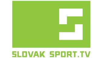 DigiZone.cz: Slovak Sport 2 už v DVB-T nenaladíte, skončil