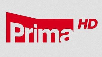 DigiZone.cz: Prima HD v DVB-T: zavřete oči, odcházím!