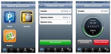 Ukázka aplikace Pango