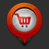 ShopsInTouch