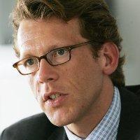 André Warnecke se stane 1. června generálním ředitelem vydavatelství Economia.