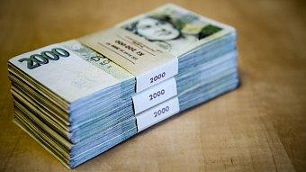Podnikatel.cz: Banky na start byznysu nabízí teď miliony