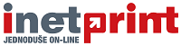inteprint-logo-200