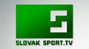 DigiZone.cz: Slovak Sportu hrozí bankrot. Dluží 40 milionů