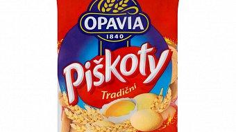 Podnikatel.cz: České piškoty z Polska? To si odnesou