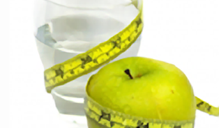 Bodystat: šikovný přístroj, který vám pomůže zhubnout