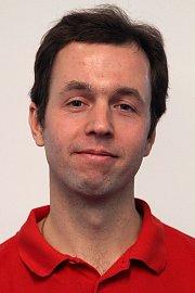 Programátor Dmitrij Skylarov byl zatčen v roce 2001 poté co navštívil DefCon za to, že napsal program pro dešifrování formátu Adobe e-book, jeho zaměstnavatel ale soudní spor nakonec ve všech bodech vyhrál.