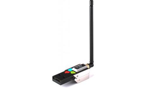 DVB-T tuner Pinnacle PCTV Pico Stick 74e