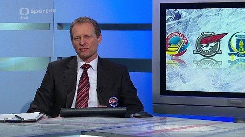 Prvním programem, který se objevil v Regionální síti 4 v normě MPEG-4, byl ČT Sport HD.