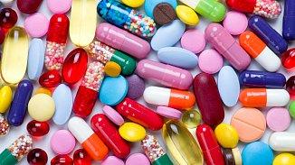 120na80.cz: Beru víc léků, vadí to?