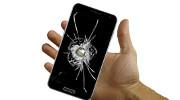 Root.cz: Hacknout pomocí MMS se dá většina Androidů