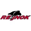 rejnok_obuv_logo