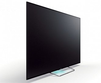 Sony KDL-75W855C nabídne za 73.990 Kč neuvěřitelných 191 cm a rozlišení Full HD. Mít ho můžete ale už od 109 cm…