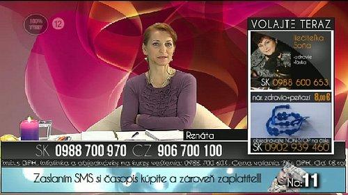 Vysílání kanálu TV8 na satelitu pokračuje beze změn
