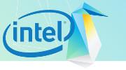 Root.cz: Intel vyvinul vlastní linuxovou distribuci pro cloud
