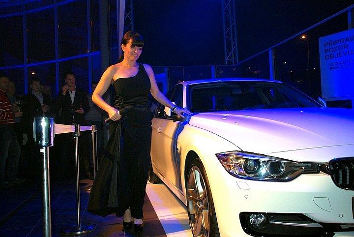 discovery sport 2015 bmw m4 cabrio m3 cabrio volvo xc90 2015 abarth