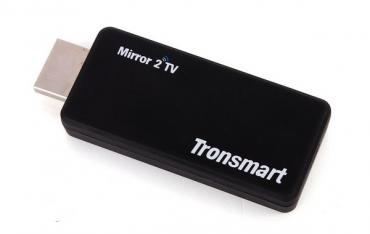 Tronsmart T1000