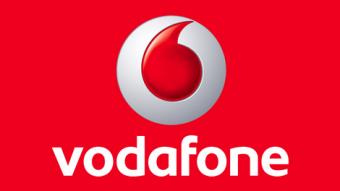 Lupa.cz: Vodafone zaplatí milion a musí změnit smlouvy