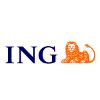 ING bank - logo