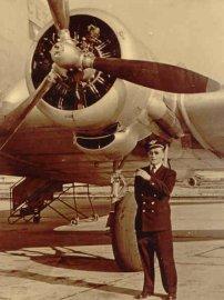 Stewardem u ČSA