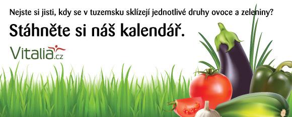 kalendar_ovozel