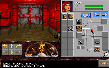 dungeons17