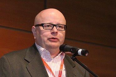 Konzultant Vilém Rubeš a dva přístupy ke značce v digi éře.