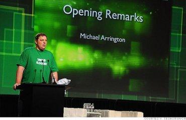 Končím, oznámil Arrington v pondělí