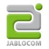 Jablocom logo