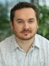 Josef Drobílek