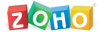 logo Zoho