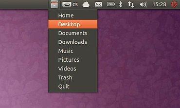 Softwarová sklizeň (11.12.2013) - obrázky k článku.