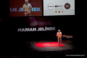 Marian Jelínek