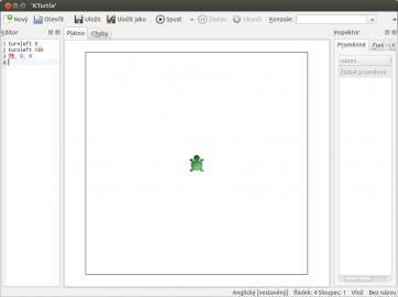 Obrázky - Softwarová sklizeň (21. 11. 2012)
