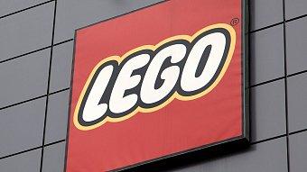 Podnikatel.cz: Jak se vyrábí Lego? Dobrá piplačka