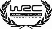TopDrive.cz: 5 důvodů proč upřednostnit WRC před F1